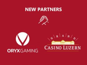 oryx-gaming-spreads-presence-in-swiss-market