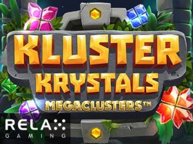 livedealersde_relax_gaming_reveals_the_first_rlease_in_2021_kluster_krystals_megaclusters