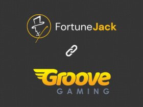 live_dealers__groove_gaming_reaches_deal_with_fortune_jack_brand