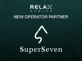 relax-gaming-enters-agreement-with-superseven-brand