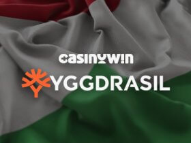 yggdrasil_available_in_hungary
