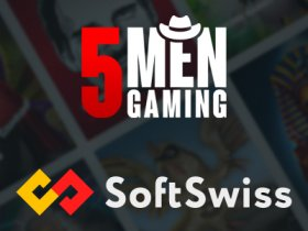 5men_gaming_titles_available_to_softswiss_customers