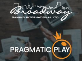 pragmatic_play_secures_deal_with_broadway_to_expand_its_reach