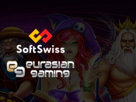 softswiss_clinches_integration_agreement_with_eurasian_gaming