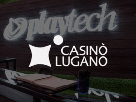 playtech_secures_arranegement_with_casino_lugano