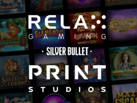 relax_gaming_to_add_print_studios_to_silver_buller_program