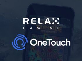 relax_secures_deal_with_onetouch
