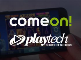 comeon_group_pens_wide_reaching_casino_deal_with_playtech