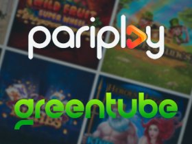 pariplay_reaches_agreement_with_greentube