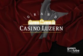 greentube-represents-jackpot-games-via-casino-luzern-in-switzerland (2)