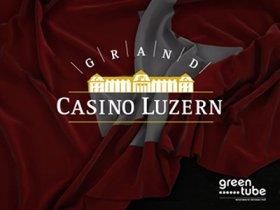 greentube_to_present_jackpot_games_via_casino_luzern