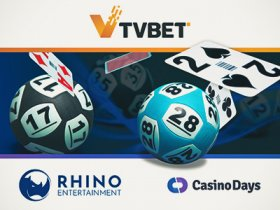 tvbet_reaches_deal_with_rhino_entertainment