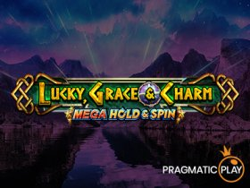 pragmatic_play_connects_lamour_and_legance_in_new_title_lucky_grace_and_charm