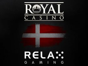 relax_gaming_inks_agreement_with_royal_casino_from_denmark (1)