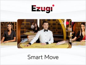 ezugi_reveals_its_Innovative_identity_with_modern_and_competitive_features (1)