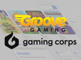 groovegaming_clinches_deal_with_gaming_corps (1)