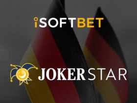 isoftbet_clinches_deal_with_jokerstar_to_expand_its_foothold_in_germany (1)