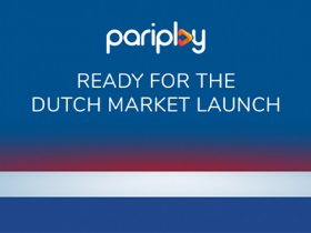 pariplay_ready_for_important_move_into_the_netherlands_market