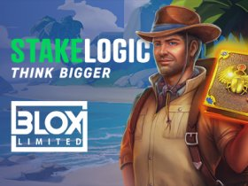 stakelogic_joins_forces_with_blox_platform (1)
