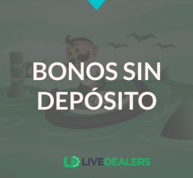 bonos de casino sin deposito espana