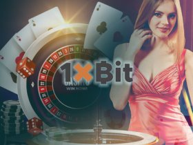 1xbits-greets-new-customers-with-new-live-casinos-tournaments