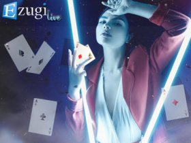 ezugi-live-casino-provider-looks-to-exands-operations-in-additional-markets
