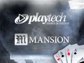 playtech-continues-live-casino-oriented-collaboration-with-mansion