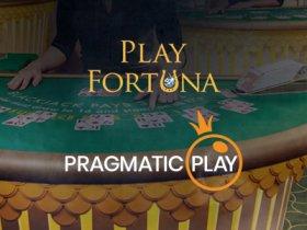 pragmatic-play-introduces-its-live-casino-portfolio-at-playfortuna-provider