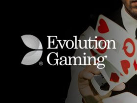 Evolution-Gaming-Marks-Double-Sucess-at-Gaming-Intelligence-Awards