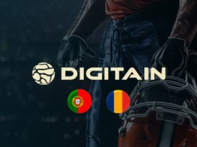 digitain-makes-further-extension-to-portugal-and-romania