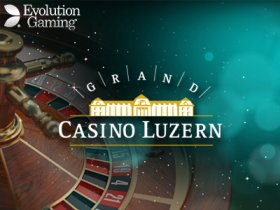 evolution-gaming-to-include-its-live-dealer-content-via-live-grand-casino-lutern