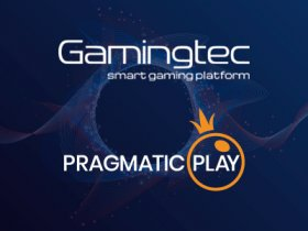 gamingtec-to-polish-deal-with-pragmatic-play-upgrades-available