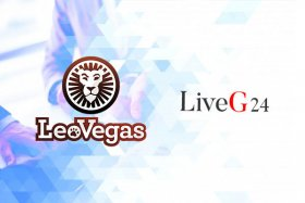 leovegas-secures-agreement-with-liveg24-ltd