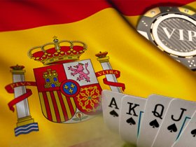 online-gambling-in-spanish-shows-declining-results-in-q4-2019