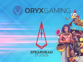 spearhead-studios-features-its-catalogue-via-oryx-gaming