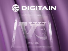 vegas-kings-completed-renovation-of-digitain-b2b-site