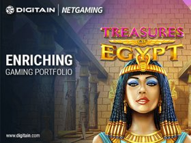 Digitain-Enters-Cooperation-with-NetGaming-to-Fortify-its-Portfolio