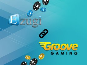 groove-gaming-sign-live-casino-deal-with-ezugi