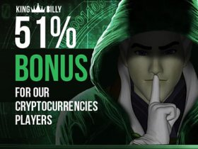 king-billy-casino-offers-51_-bonus-for-cryptocurrency-players