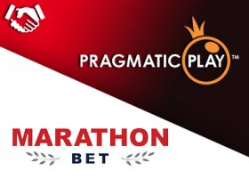marathonbet-partners-with-rpagmatic-play-to-deliver-its-full-portfolio