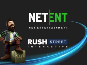 netnet-ready-for-colombian-entry-following-the-rush-street-agreement