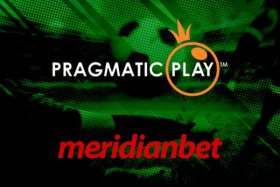 pragmatic-clinches-agreement-with-meridianbet