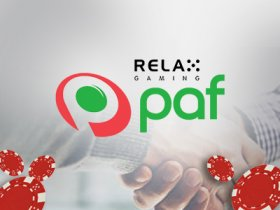 relax-gaming-signs-agreement-with-paf