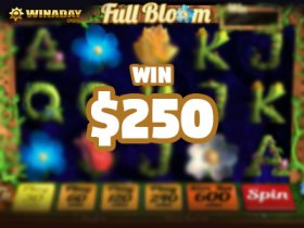win-a-day-casino-at-full-bloom-promo