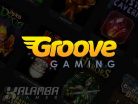 GrooveGaming-Extends-its-Portfolio-with-Kalamba-Games-Content