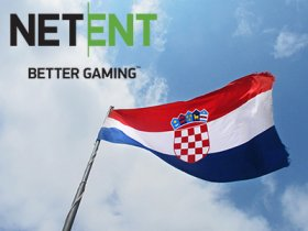 NetEnt-Enters-Croatian-Gaming-Market-via-Three-Brands