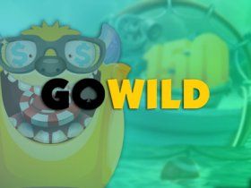 go-wild-casino-introduces-match-bonuses-every-sunday-additional-booster-on-saturday