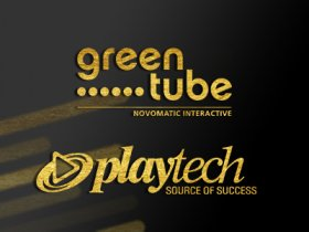 greentube-partners-with-playtech-as-part-of-strategic-agreement