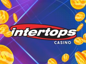 intertops-casino-distributes-weekly-prizes