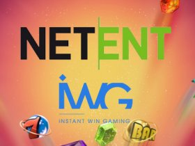 netent-signs-ip-agreement-with-iwg-1